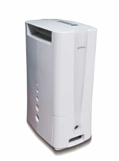 Desiccant Dehumidifier, Desiccant Dehumidifiers, AC Powered Dehumidifier, air dehumidifier, quiet dehumidifier, Desiccant Air Dehumidifier