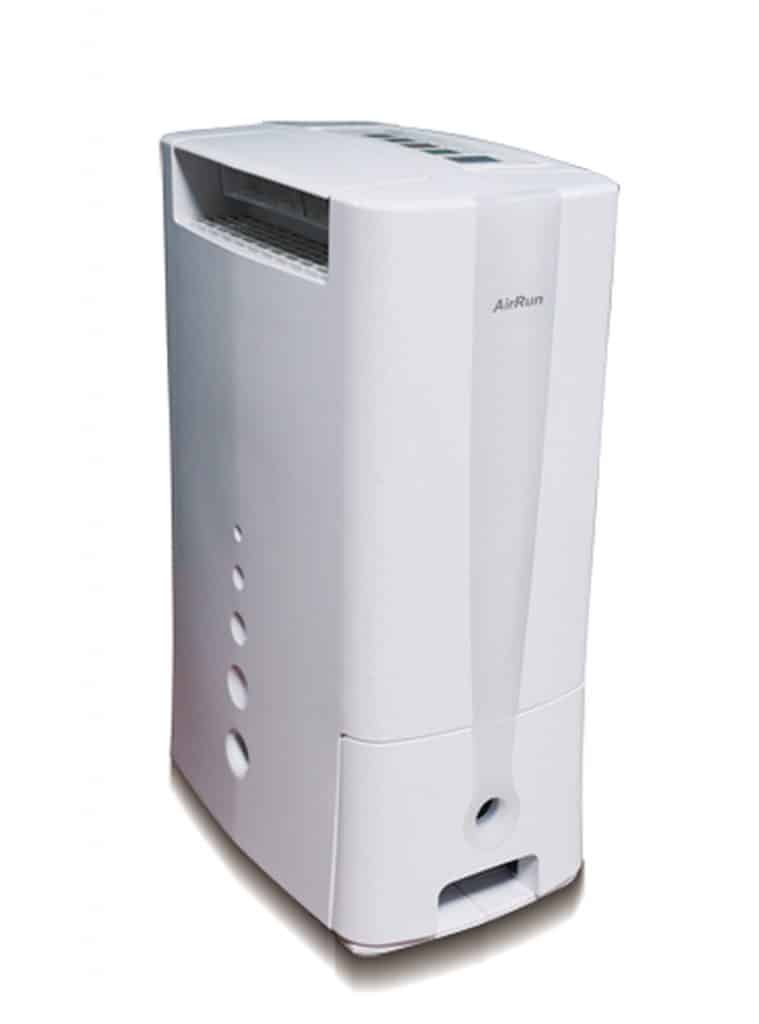 AC Powered Desiccant Air Dehumidifier, desiccant dehumidifier, air dehumidifier, quiet dehumidifier, best home desiccant dehumidifier, home desiccant dehumidifier