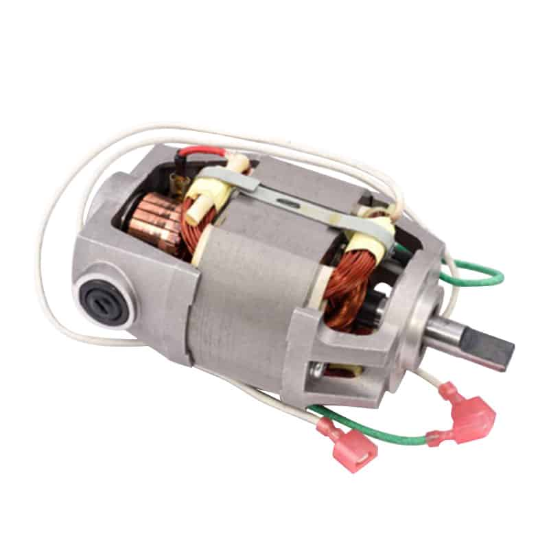 AC Universal Motor, Universal Motor, AC Motor, fan motor, air conditioner parts, AC Universal Motor supplier, AC Universal Motor manufacturer