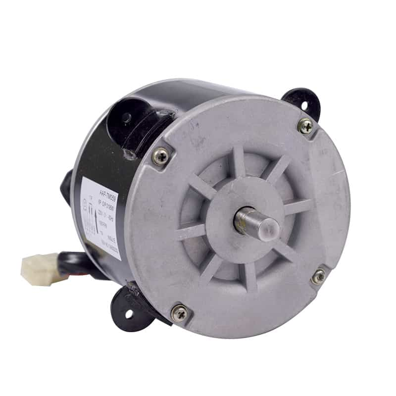 Air Conditioner Fan Motor, fan motor, air conditioner fan, air conditioner parts, fan motor manufacturer, fan motor supplier
