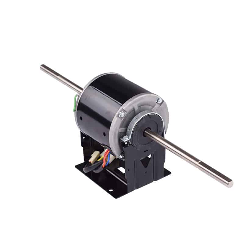 Central Air Conditioner Fan Motor, fan motor, air conditioner fan motor, AC Motor, air conditioner parts, air conditioner parts supplier