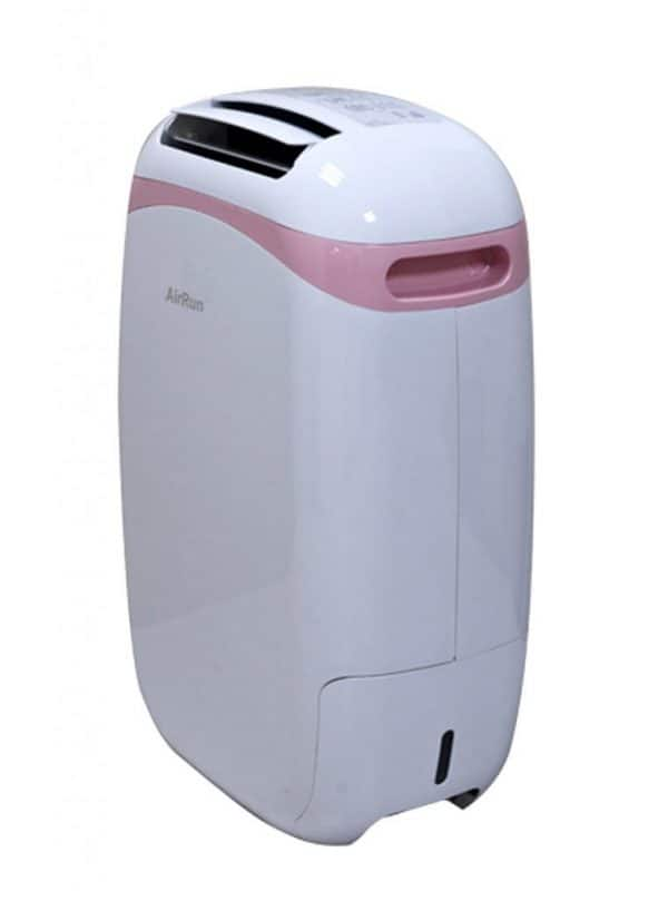 Desiccant Dehumidifier, Desiccant Dehumidifiers, air dehumidifier, Home Desiccant Dehumidifier, quiet dehumidifier, best home dehumidifier