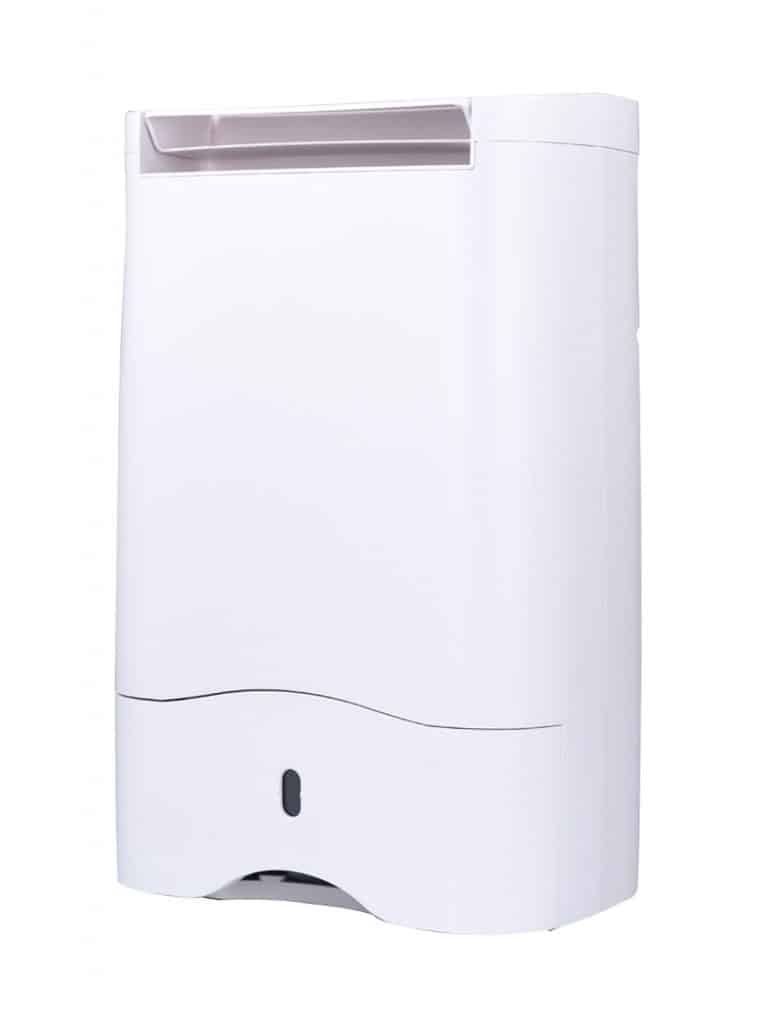 best home desiccant dehumidifier, desiccant dehumidifier, best desiccant dehumidifier, quiet desiccant dehumidifier, quiet air dehumidifier, air dehumidifier, home desiccant dehumidifier, home dehumidifier