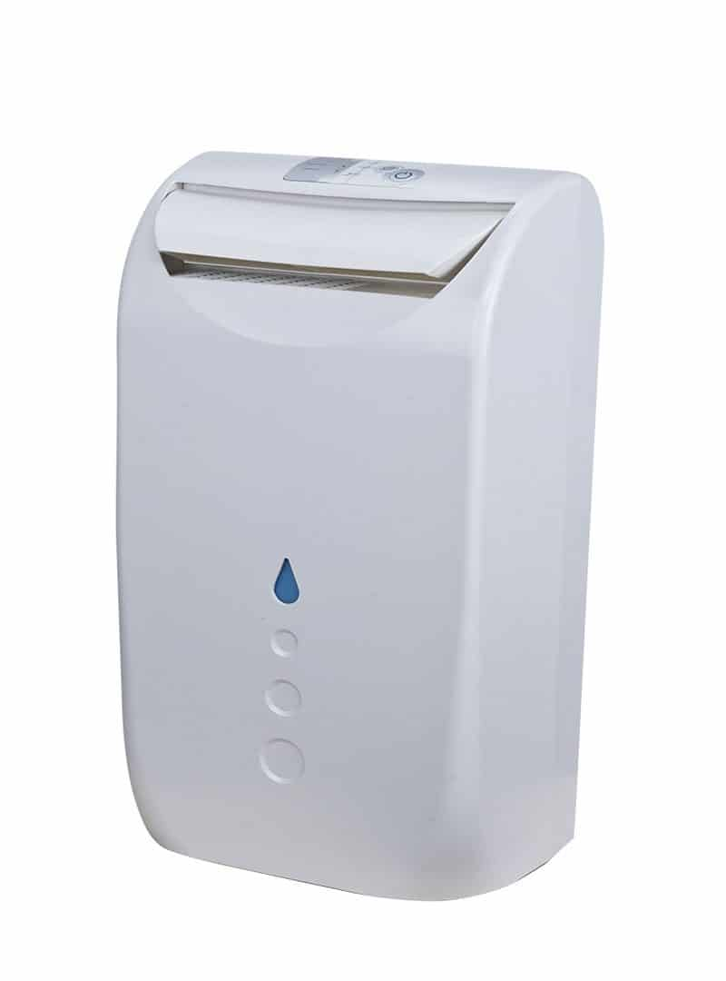 Electric Dehumidifiers, Dehumidifier, Compressor Dehumidifier, dehumidifier manufacturers, household dehumidifier supplier, Dehumidifier Suppliers