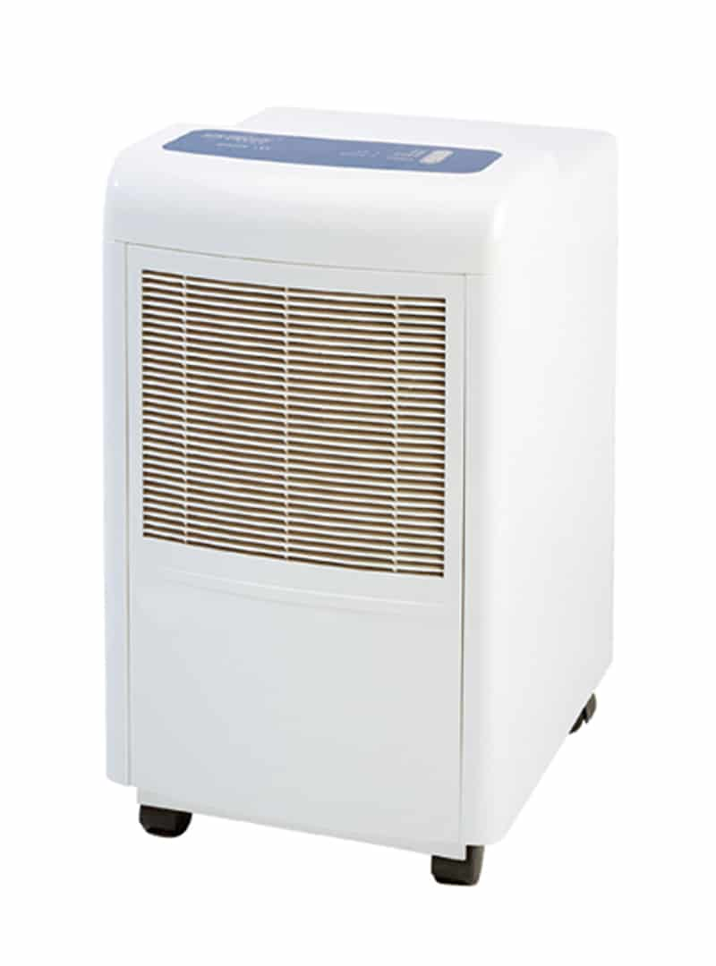 Electric Dehumidifiers, Compressor Dehumidifier, home dehumidifier, dehumidifier manufacturers, household dehumidifier supplier, Dehumidifier Suppliers