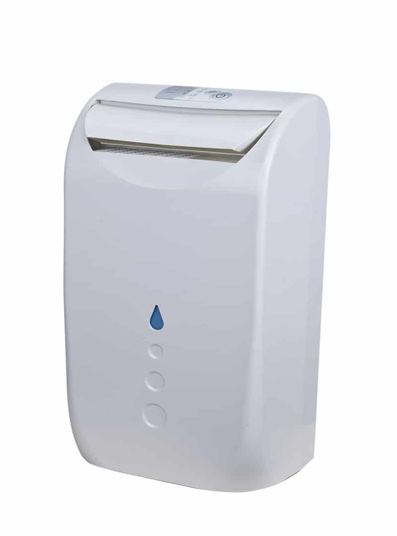 Portable Dehumidifier, Mini Dehumidifier, office Dehumidifier, quiet dehumidifier, room dehumidifier, household dehumidifier supplier, Dehumidifier Suppliers