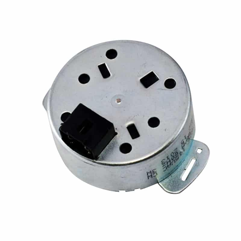 Synchronous AC Motor, Synchronous Motor AC Motor, AC Motor manufacturers, AC Motor supplier