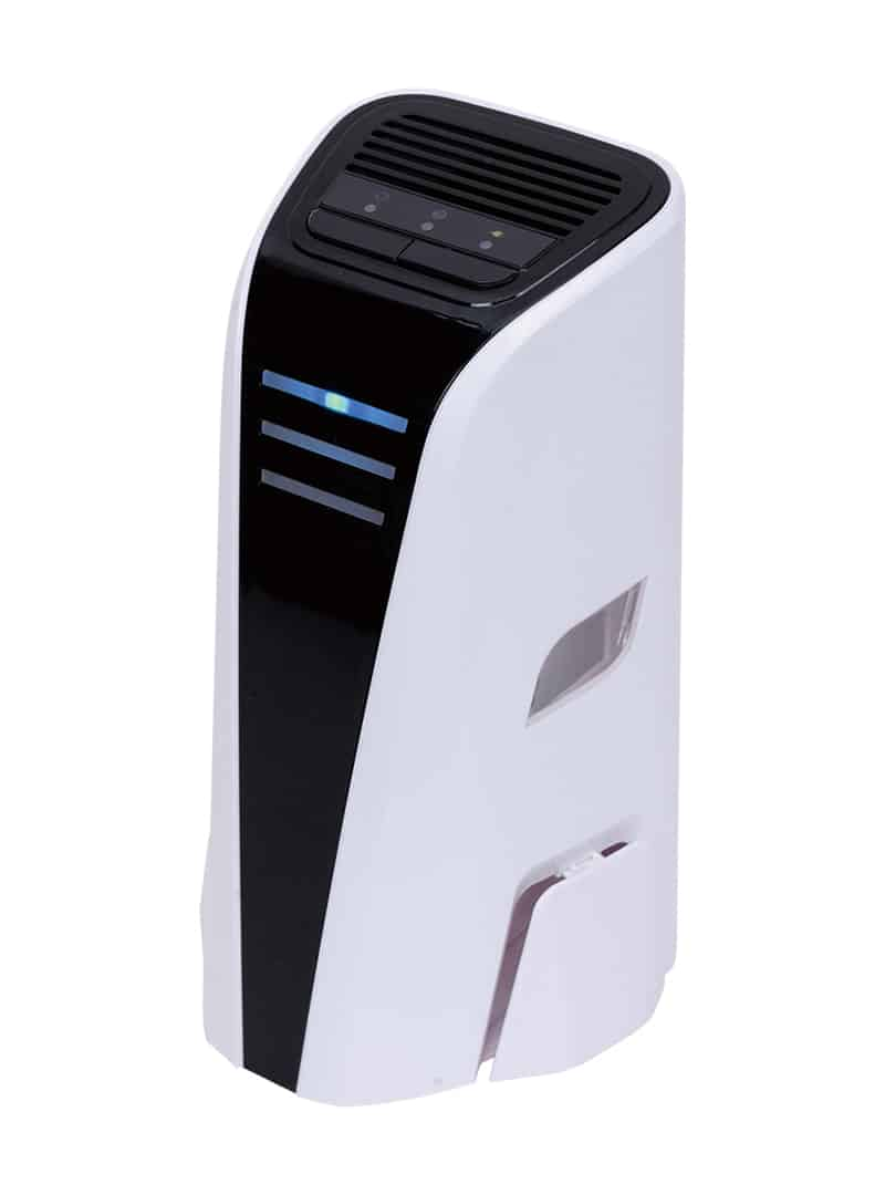 Tabletop Air Purifier, USB Air Purifier, Portable Air Purifier, Air Cleaner, Air Purifier manufacturer, Air Cleaner manufacturer, Air Purifier suppliers, Air Cleaner suppliers