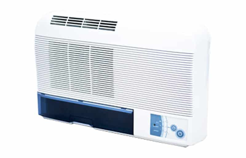 Wall Mounted Dehumidifier, home Dehumidifier, Compressor Dehumidifier, household dehumidifier supplier, Dehumidifier Suppliers, household dehumidifier manufacturers, dehumidifier manufacturers