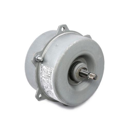 AC Fan Motor, AC Motor, ac motor manufacturers, ac motor supplier, air conditioner fan motor, AC Fan Motor, Fan Motor, Fan Motor manufacturers, Fan Motor supplier