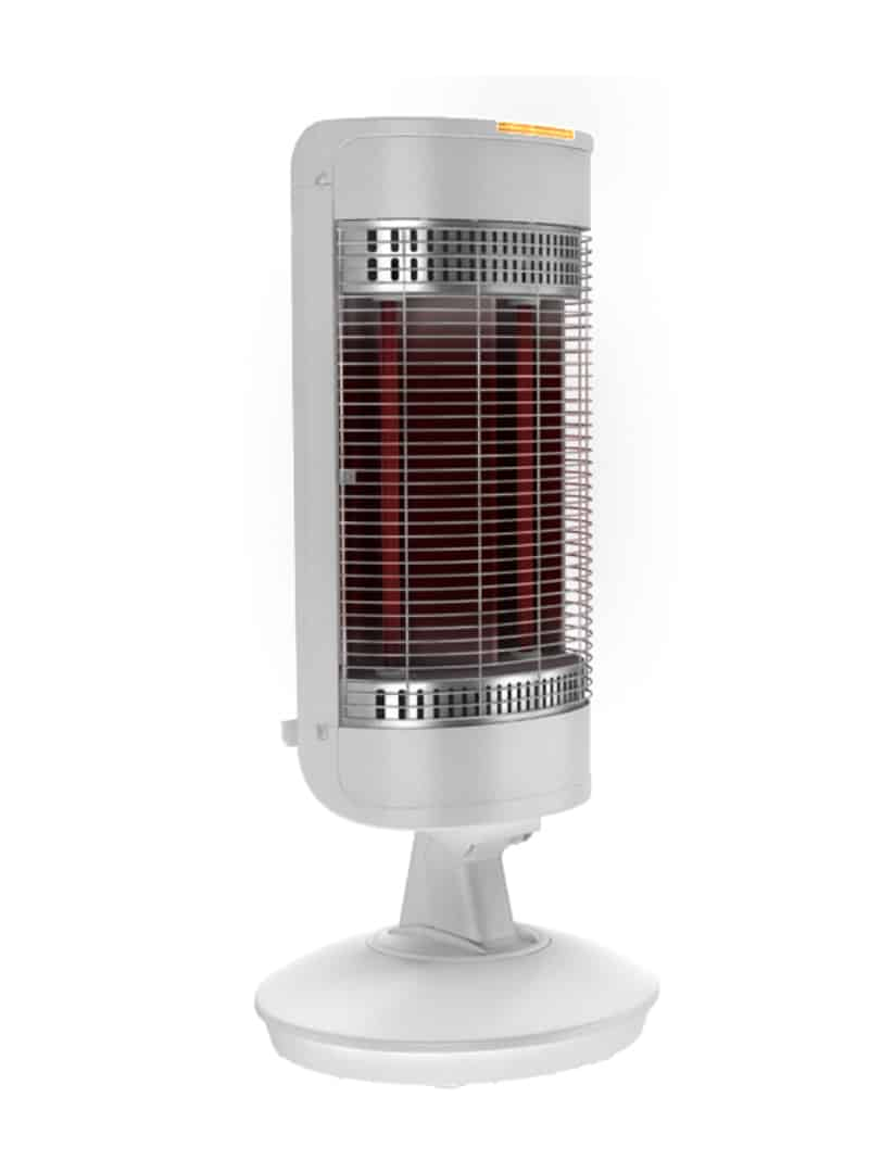 electric infrared heater, infrared heater, space heater, room heater, electric space heaters, radiant heater, heater manufacturers, infrared heater manufacturers