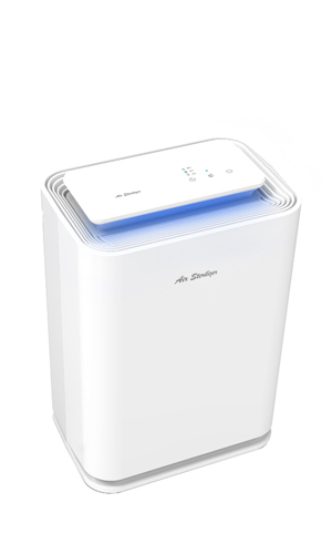 Air-Sterilizer-NORM-Pacific-Home-Appliance-Manufacturer-and-Supplier